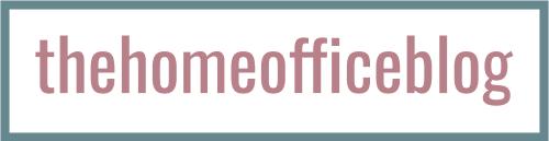thehomeofficeblog