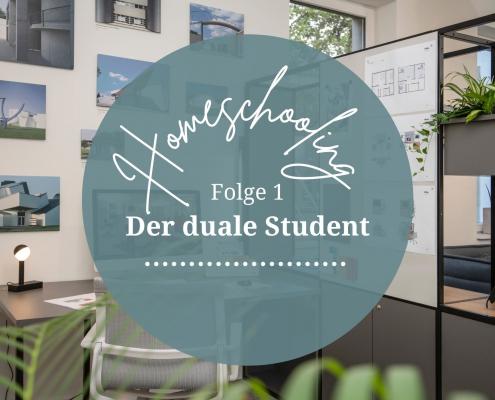 Homeschooling banner