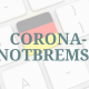 corona notbremse homeoffice pflicht